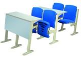 顺德多媒体教室课桌椅经销商