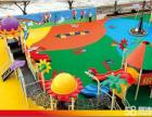 奇瑞建材专业批发及承接江西南昌幼儿园塑胶地板,水泥自流平