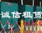 苏州发电机出租苏州发电机租赁吴江吴中沧浪昆山发电机出租