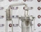 酿酒创业,首选东莞市唐三镜酒械,低成本,低投资,