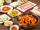 中国 虾主题时尚火锅-虾吃虾涮-吃肉不如吃鱼吃鱼不如吃虾