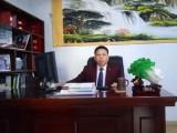 北京資深刑事辯護律師 北京霆盛律師事務所賈霆律師