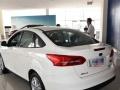 平安租车提供专业代驾租车服务,经验丰富,价格实惠