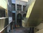 丰台科技园万达金街行业不限直租有免租期无转让费