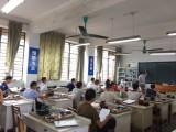 南宁低压电工高压电工培训学校