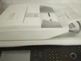 成都成超低價出租出售打印機復印機