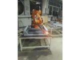 湛江自动化弧焊机厂 自动化弧焊机