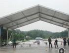 盐城庆典展会婚礼户外帐篷跨度3-21米5千平方现货