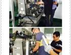 苏州液压培训 液压技术培训 苏州液压课程