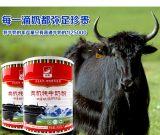 销售红原牦牛奶粉~高原之宝婴幼儿牦牛奶粉