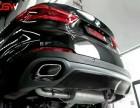 汽车个性改装 电子影音 排气音浪改装 车辆动力提升改装等