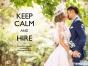拍婚纱照前需要准备什么