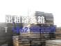 上海嘉定区钢板路基箱出租