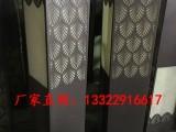 碧桂园品牌地产专业柱头灯小区楼盘石柱围墙灯透光云石仿云石灯罩