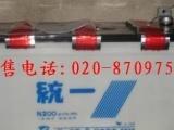 淮柴发电机蓄电池,三菱发电机蓄电池