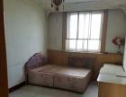 兰新小区 2室1厅1卫