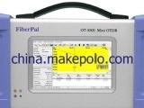 光时域反射仪/OTDR 国产 捷耀OT-