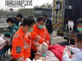 正规120救护车出租监护型救护车出租找