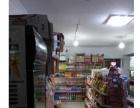 经营4年大型小区便利店超市转让铺快租