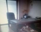 墉桥家乐福时代广场南楼一单元26014室2厅2卫2600元