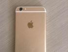 自己用的苹果小6,手机未拆未修过,没有暗病,没有进水。特价转让