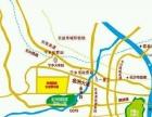 妙盛工业厂房,湖南示范性园区,厂房出租出售