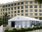齐齐哈尔篷房 高山篷房租赁和销售为一体