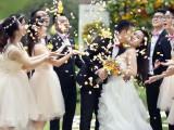 珠海十一婚礼跟拍,珠海婚礼摄影,珠海婚庆跟拍摄像