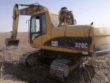宝山区120中型挖掘机出租,嘉定区60型挖掘机租赁