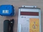 IC卡水控机   IC卡澡堂刷卡机
