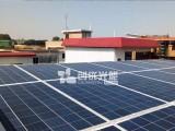 东莞创优专业定制太阳能发电 并网发电系统