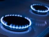 合肥经开区 厨房维修 安装 经开区燃气灶维修