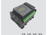 厂家供应能保BZT01低压备自投进线备自投母联双电源切换
