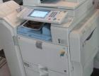 北京朝阳三元桥出租打印机 租复印机 出租笔记本