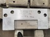 礦用舌板TSW303-02護板