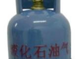 杭州瓶装煤气 液化气 配送公司全市免费送货