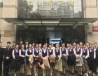 喜讯!南昌运输学校特招20人,入学签订就业!