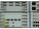 华为OSN1500B光传输设备