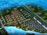 军鼎工业园10米单层厂房 独栋厂房 带证现房 分层分户厂房