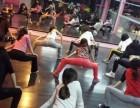 锦江区舞采缤纷舞蹈 就业考证分期一对一