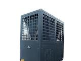 供暖采暖,地暖空调热水三联供,派沃空气源