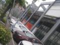 【新能源电动汽车】招商加盟