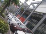 新能源电动汽车 招商加盟