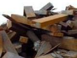 广州废铁回收公司、东莞废铁回收公司、顺德