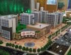 广州泰成逸园 高端设备 全智能系统管理 五星级养老家园