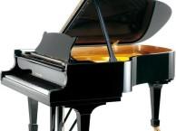 东陵区钢琴搬运公司电话 沈阳东陵钢琴搬运公司