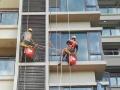 专业承接惠州家庭保洁、别墅保洁、玻璃清洁、地板保洁