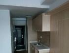 整租,光彩大市场 南翔广场公寓 48平米
