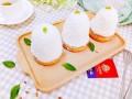 杭州比较好的面包师培训学校烘焙技术培训班?