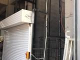 重庆简易液压升降机制造安装